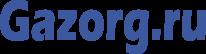 Gazorg.ru Газовая Организация