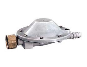 газовый-редуктор-лягушка