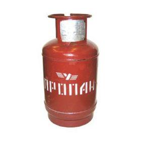 газовый-баллон-пропановый-27л клапан