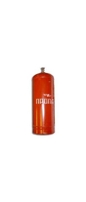 газовый-баллон-пропановый-50-вентиль